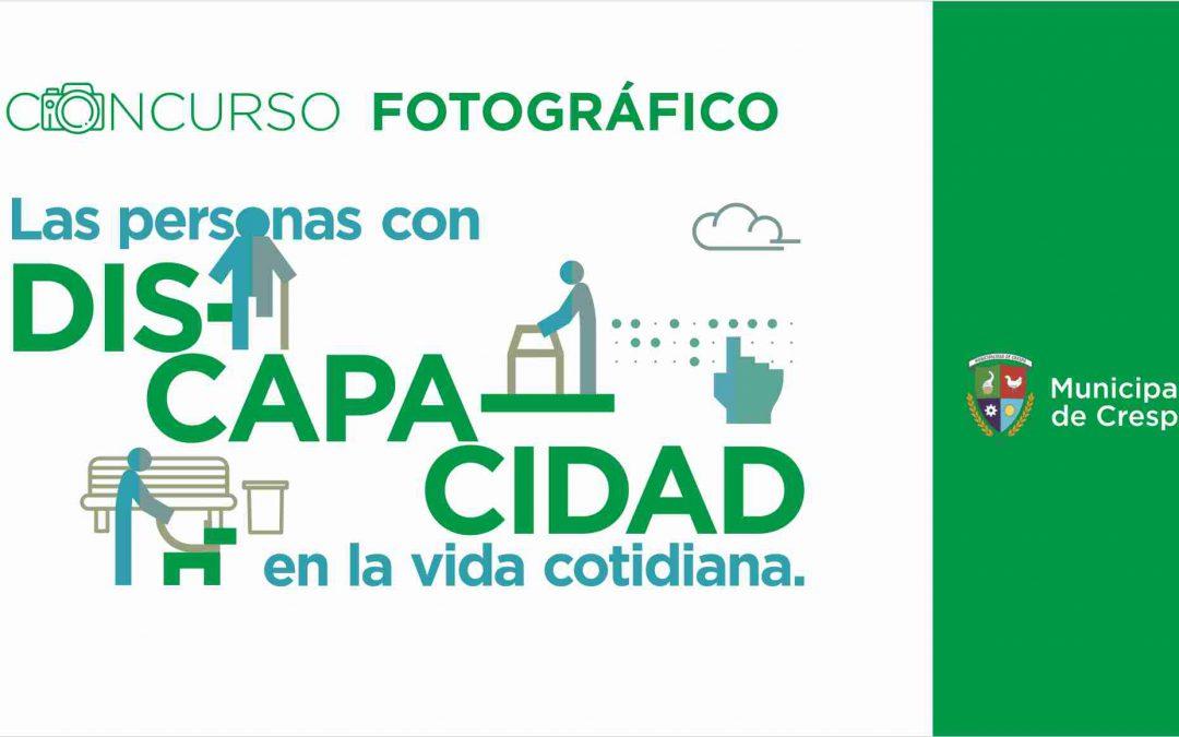 EXPOSICIÓN DEL CONCURSO FOTOGRÁFICO